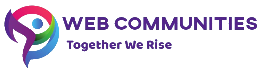 Web Communities Pty Ltd
